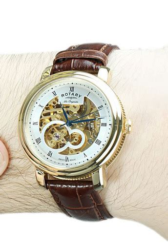 rotary gs90506 06 buy a les originales gs90506 06 with competitive price