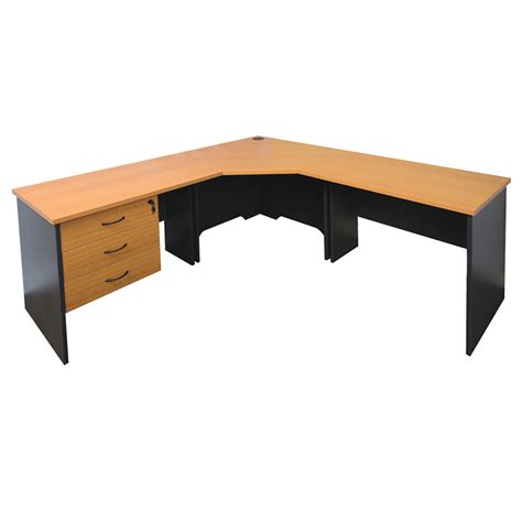 Corporate Furniture by Corporate Corner Workstation Office Furniture