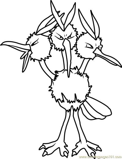 pokemon coloring pages fletchling 87 pokemon coloring pages fletchling pokemon xy
