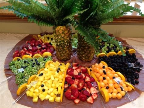 fruit table 242 best fruits carving images on fruit