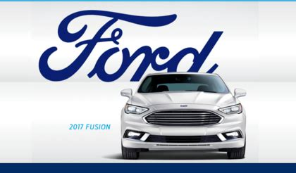 Sweepstakes Company - ford motor company 2017 ford vehicle sweepstakes sun sweeps