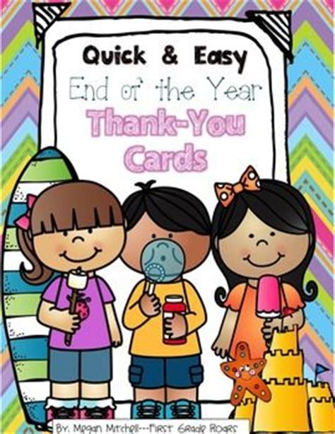 end of year greetings choose from 8 different versions of end of the year thank you cards they are and easy to