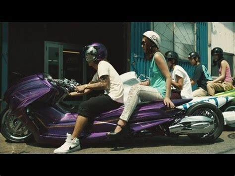 Kaos Dj Diplo filmed in japan 8 dj fresh why so japan