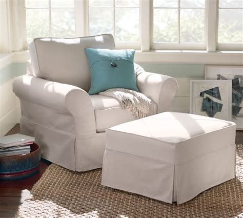 pottery barn armchair covers pb comfort roll arm furniture slipcovers pottery barn