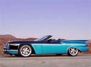 2012 Pontiac G8 2012 Pontiac G8