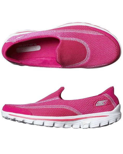 Skecher Go Flex Flat 7 83 best images about skechers on sporty