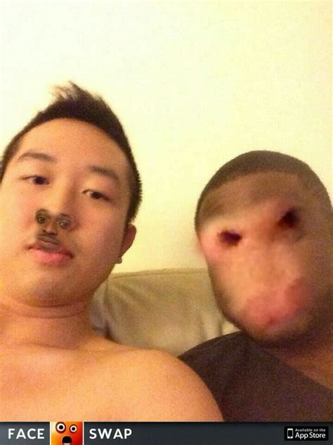 Face Swap Meme - face swap fail fail know your meme