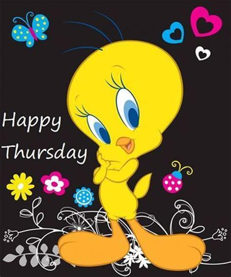 happy thursday good morninggood night