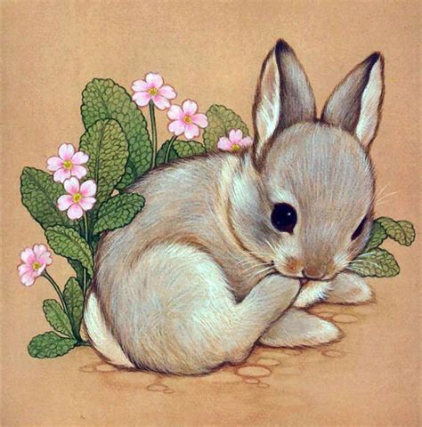 sleepy bunny the bunny who loved lavender books 17 best ideas about rabbit drawing on bunny