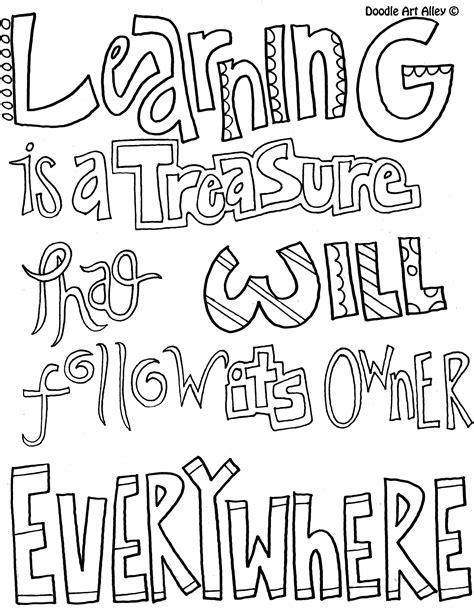mtss parham ashley motivational coloring quotes