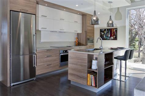 騁amine cuisine armoires en m 233 lamine pictures to pin on