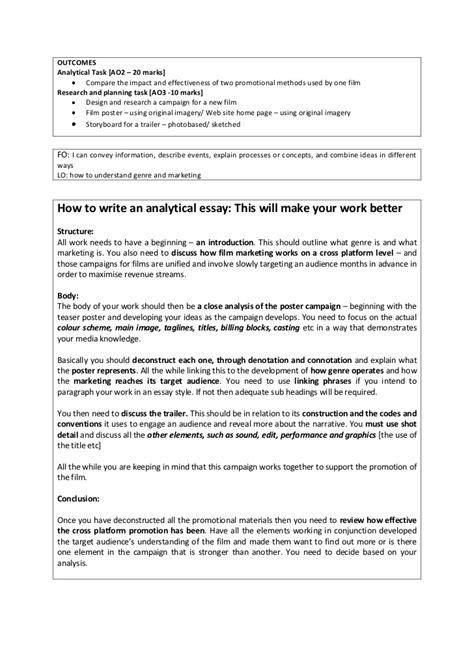 Buy Essay by Buy Essay Login Buy College Essays