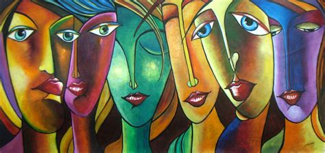 Contemporary Accessories Home Decor buy contemporary paintings online attitudes