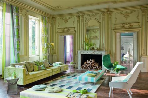 room designers amazing living room designs with character decoholic