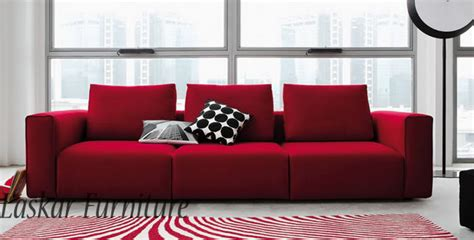 Sofa Mungil Murah 14 desain kursi dan sofa ruang tamu minimalis terbaru rumah impian