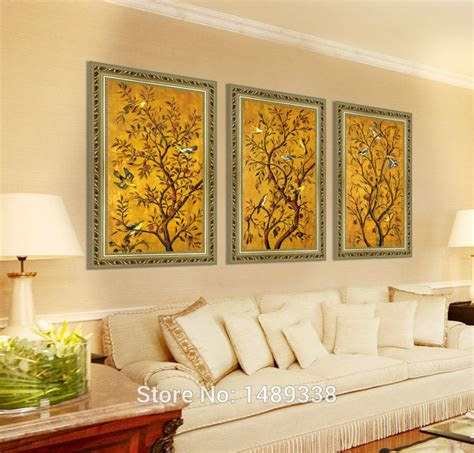 framed wall for living room wall decor multi panel framed wall for living room wooden canvas living room