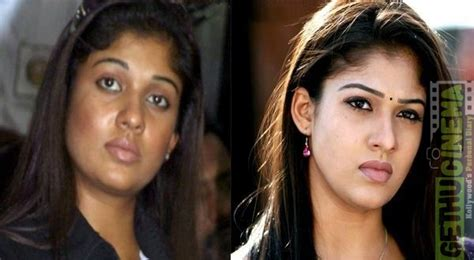 zee kannada kamali serial heroine photos unseen gallery of top 15 tamil actress without makeup