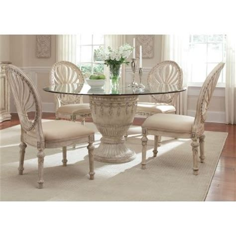 schnadig dining room furniture schnadig dining room set elegant formal dining room set by