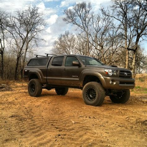toyota tacoma long bed for sale for sale 2010 toyota tacoma trd sport 4x4 long bed