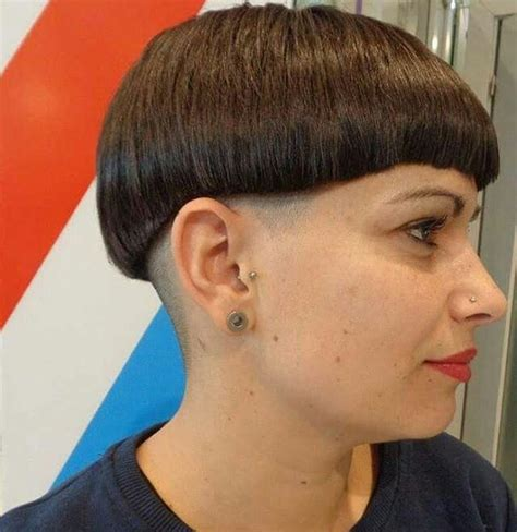 chili bowl haircut pictures 787 best chili bowl images on pinterest bowl cut