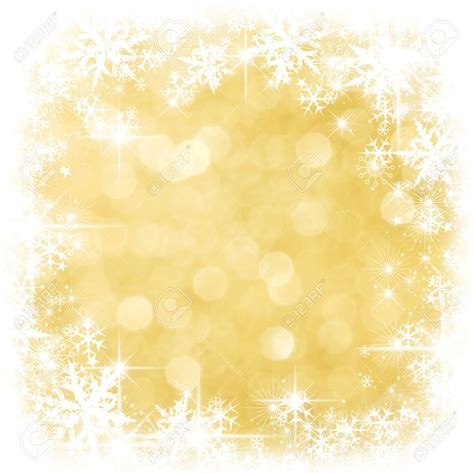 gold and white background 70 white backgrounds wallpapers images pictures