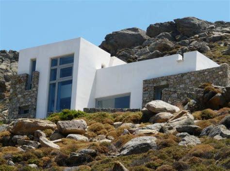 mykonos villas for sale mykonos villa for sale two bedroom villa ftelia hilltop
