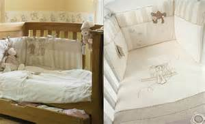Baby Bedding Sets Mamas And Papas Once Upon A Time That Lasts Forever Izzz The