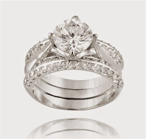 Wedding Rings 300 by 3 Bridal Ring Sets 300 Dollars Design Images