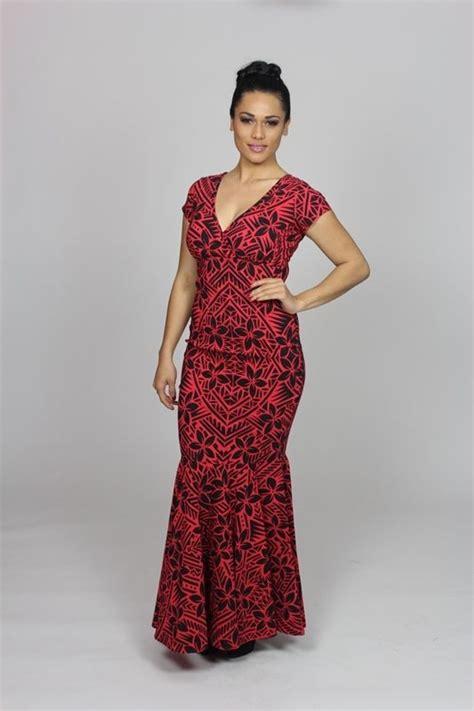 design clothes for sale 12 best samoan wear images on pinterest island wear