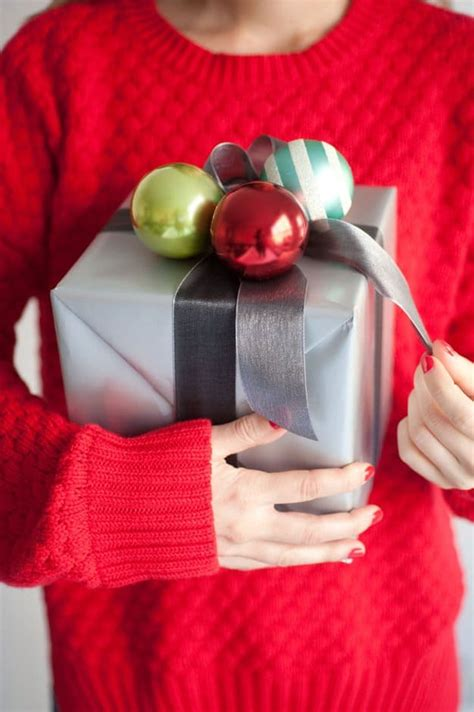 exciting christnas presents diy gift wrapping ideas exciting gift wrapping ideas this season