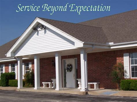 home welcome to green hill funeral home serving sapulpa