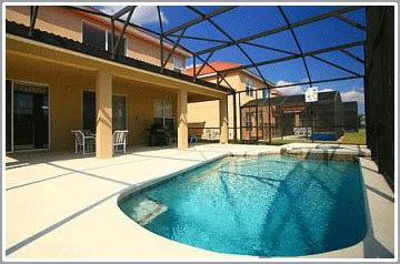 6 bedroom vacation homes in orlando 6 bedroom orlando vacation homes photos