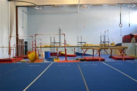 gymnastics room picture quot gymnastics room quot for athletic centre miscellaneous other ibegin toronto