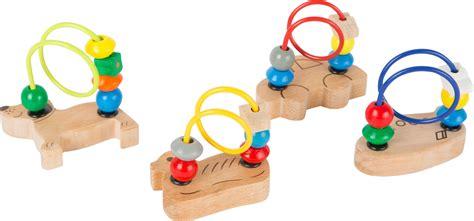 i pi bei giochi da tavolo giochi da bambini piccoli excellent per giocare fuori