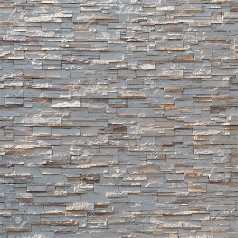 Traiter Un Mur Humide Interieur by Mur Interieur Humide Free Probleme D Humidite Mur