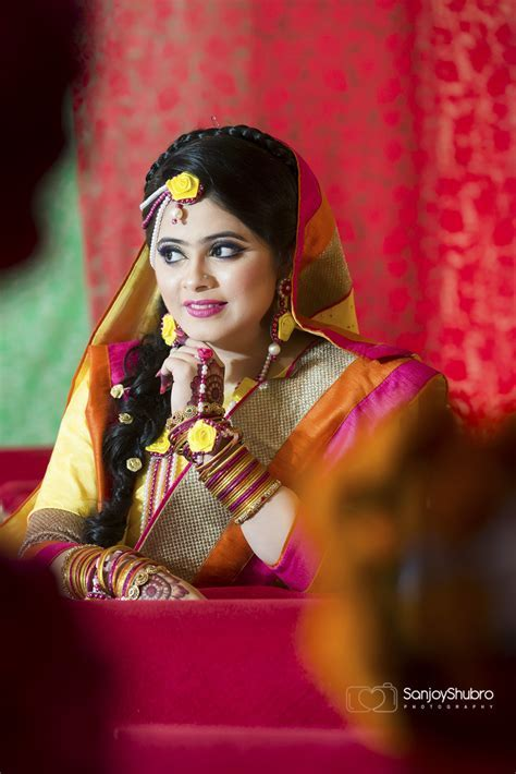 Hindu wedding photographer USA   Sanjoy Shubro Photography