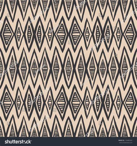 tribal line pattern geometrical rhombus tribal pattern soft pastel