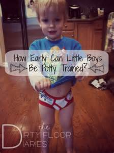 Is potty training call it what you will potty learning whatever we re