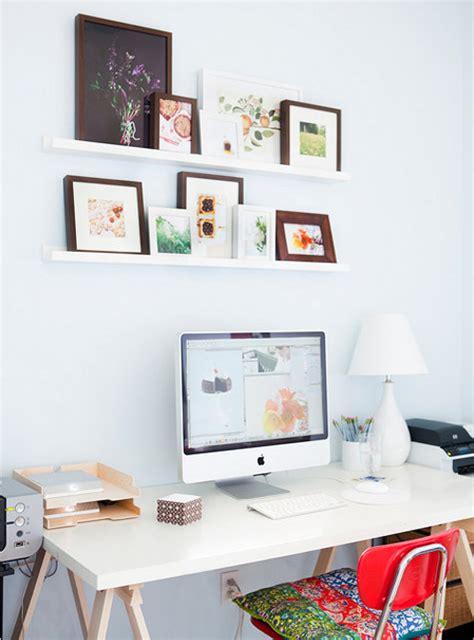 workspace inspiration workspace design inspiration