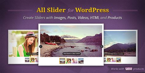 tutorial wordpress gallery slideshow 30 excellent responsive slider wordpress plugins softstribe