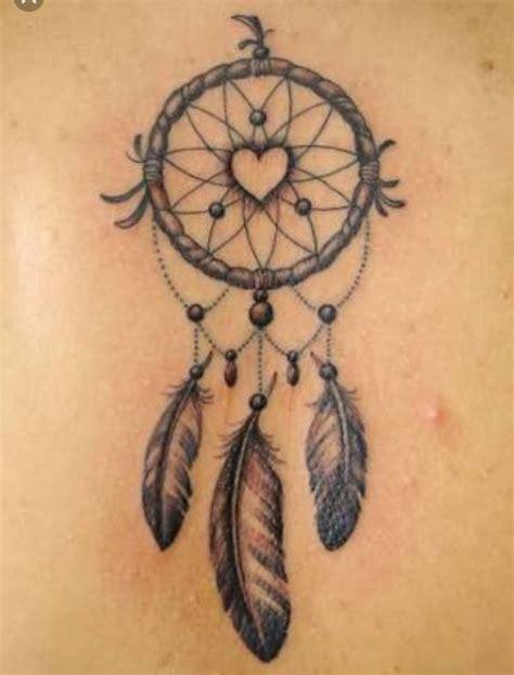 girly dreamcatcher tattoo designs 29 best girly dreamcatcher tattoos images on