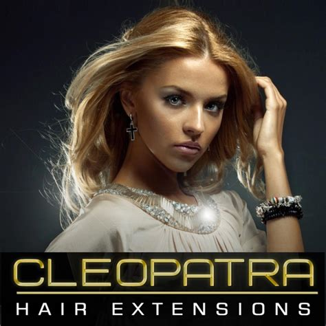 Cleopatra Hair Extensions | hair extensions clip in hair extensions human hair