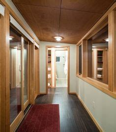 stains music rooms and plywood ceiling on pinterest plywood ceiling cherry stain design pictures remodel