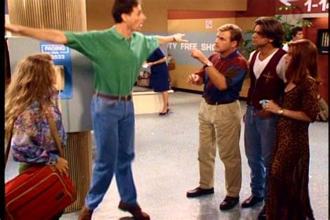 full house come fly with me come fly with me sitcoms online photo galleries