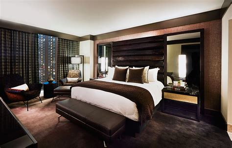 hotel rooms chicago best hotel suites chicago insidehook
