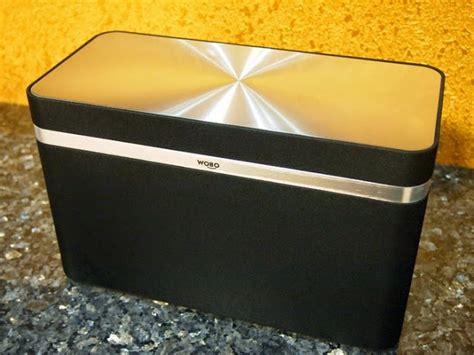 high tech home gadgets 15 functional high tech home gadgets part 6