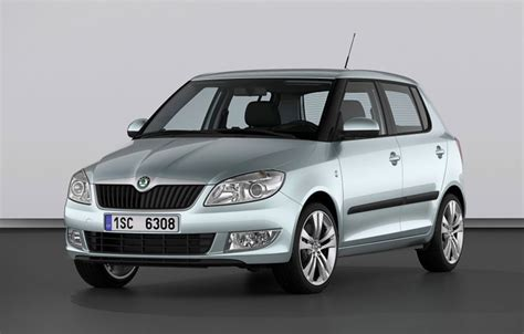 skoda fabia review specification price caradvice skoda fabia active price in india specs and review