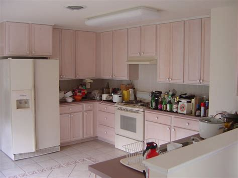 pickled maple kitchen cabinets low tide high style the heart of the home