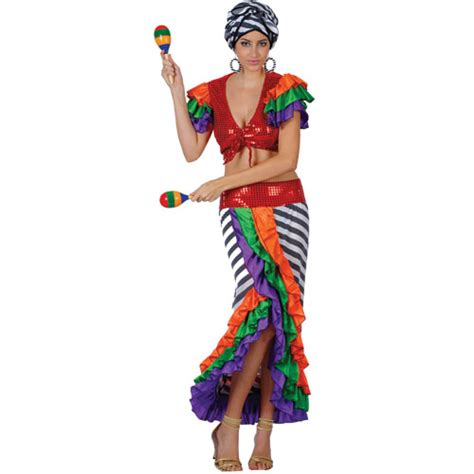 mardi gras costumes carnivale and carnaval costumes mardi gras brazillian carnival fancy dress costume ebay