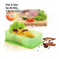 Tupperware Pak N Stor 1000 images about tupperware indonesia on